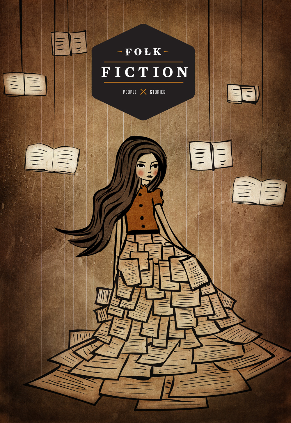 FolkFiction_Poster_03_Revised_web