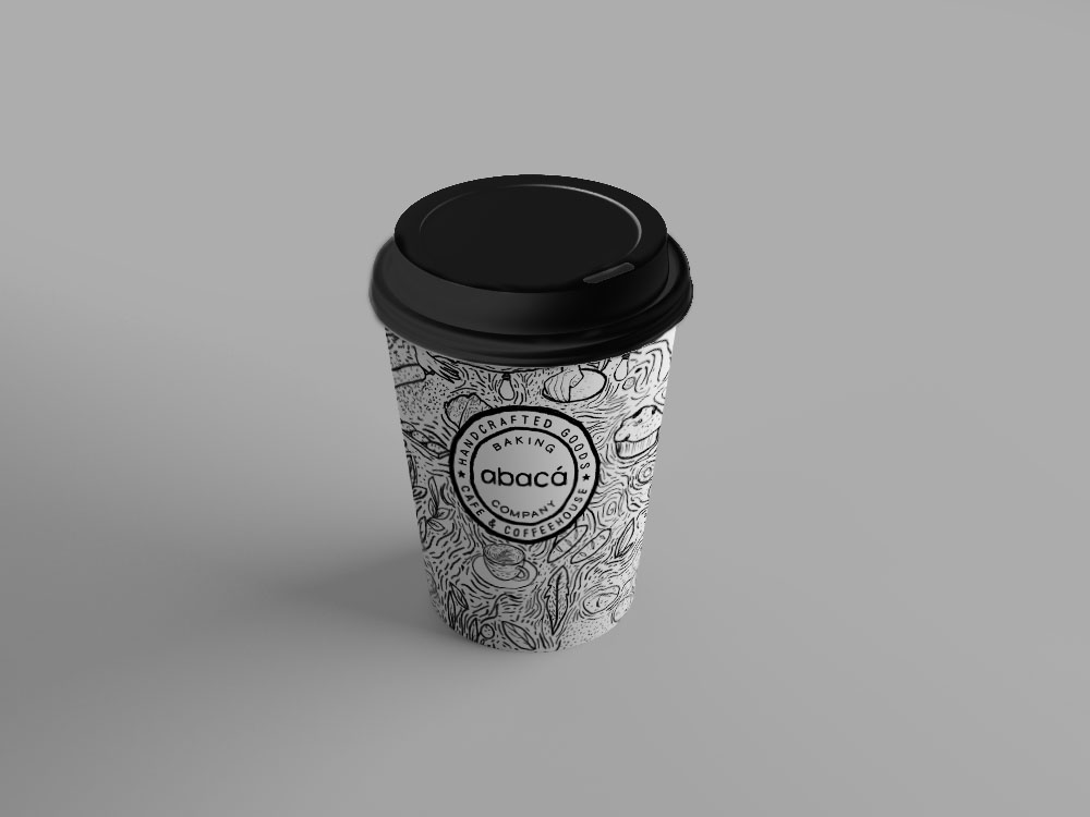 ABC_Mockup_Coffeecup_Revised_Black