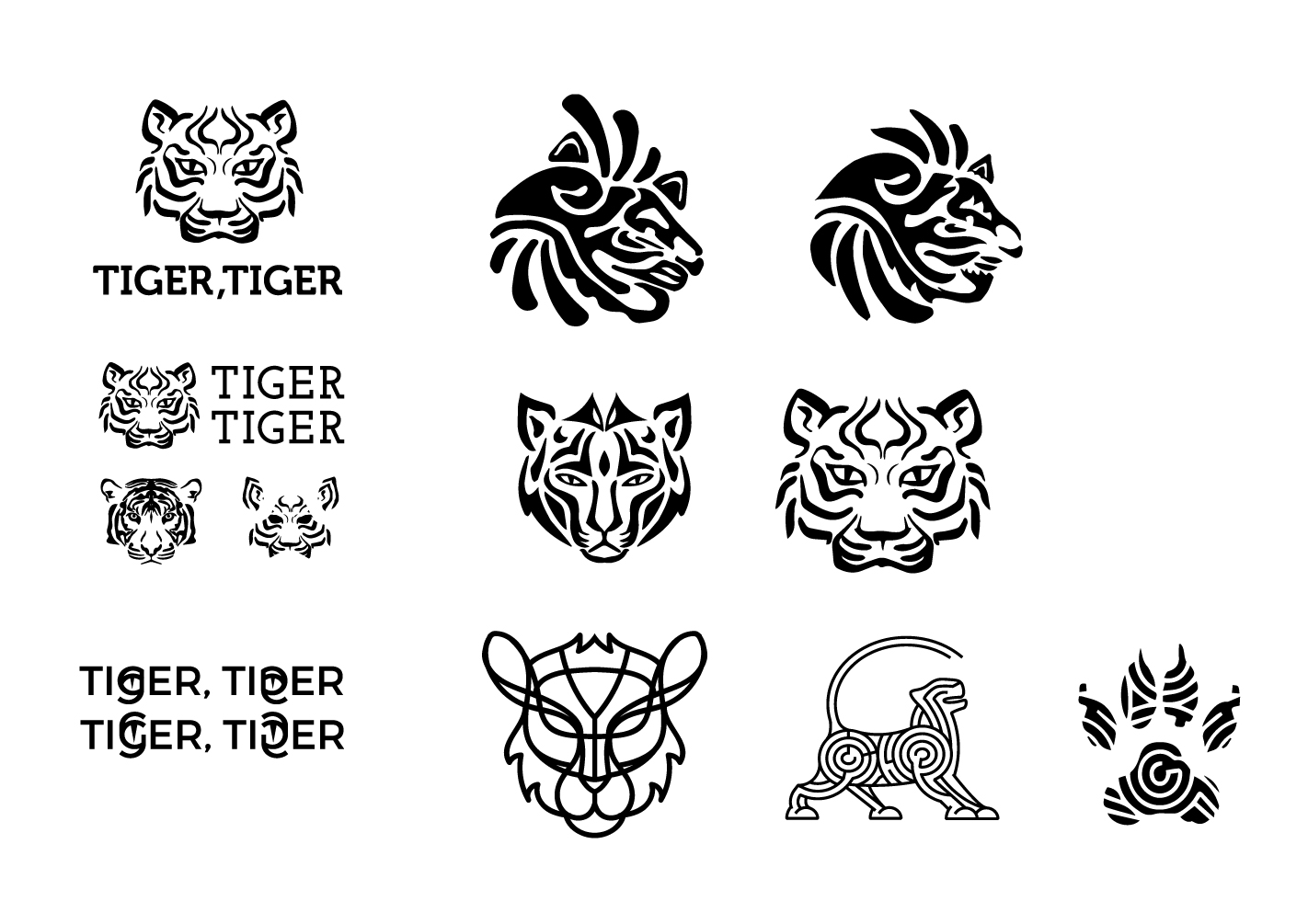 TIGERTIGER_LOGOSTUDIES_020816