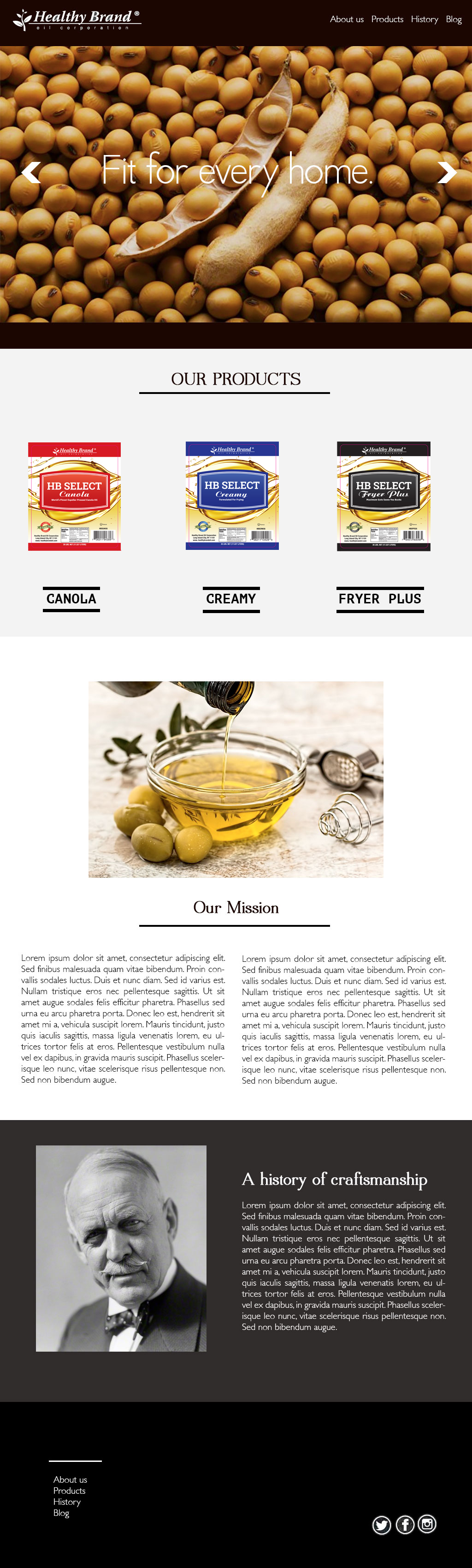 healthy-brand-oil-website 3