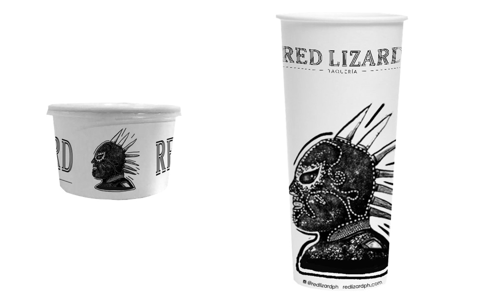red-lizard-cup
