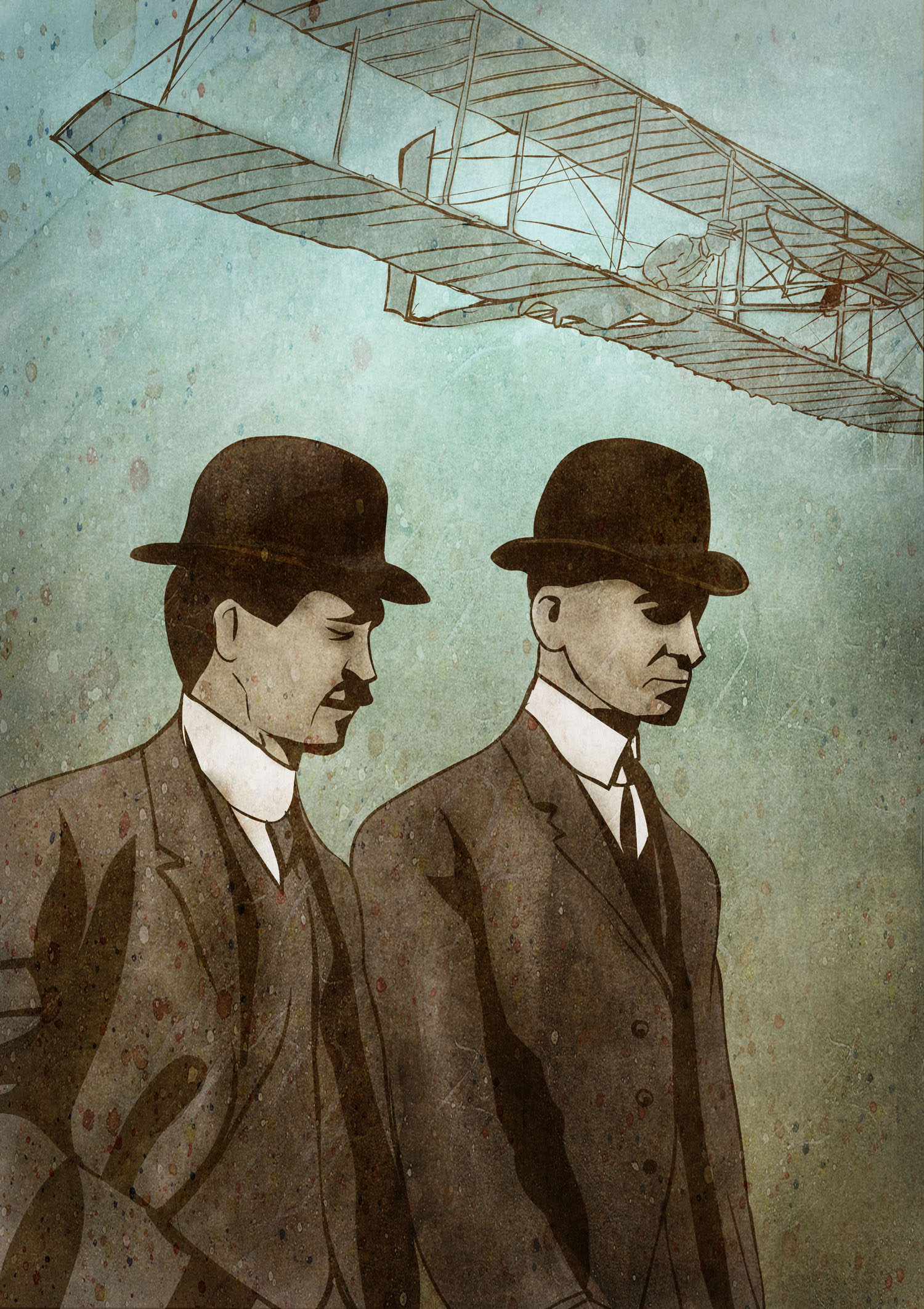 1903_WrightBrothers_NoRosquillos_small