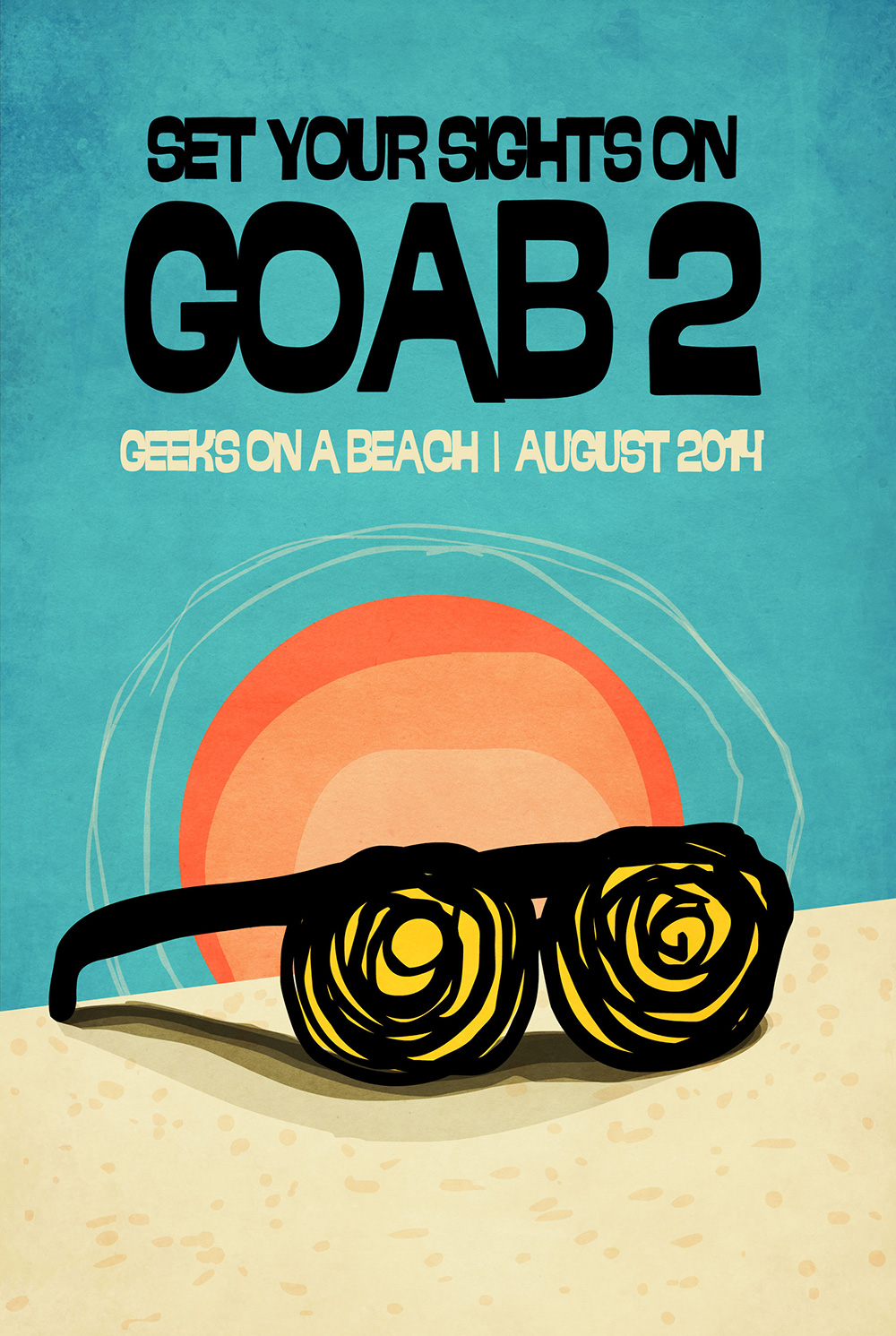goab2-setyoursights