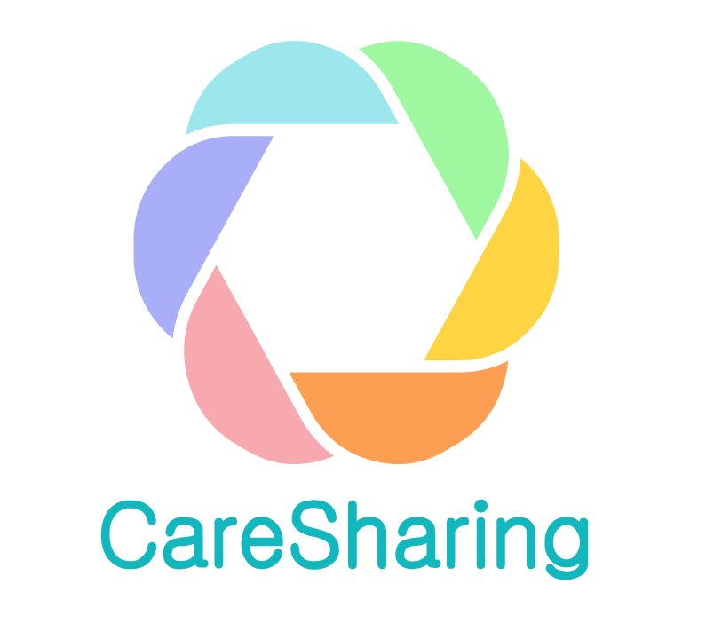 caresharing-logo