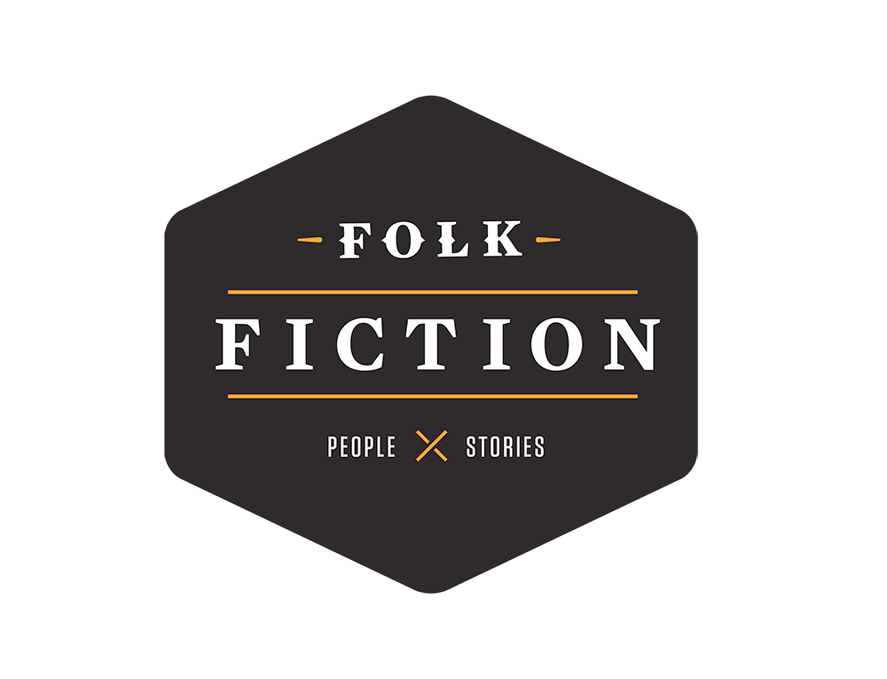 folk fiction logo big