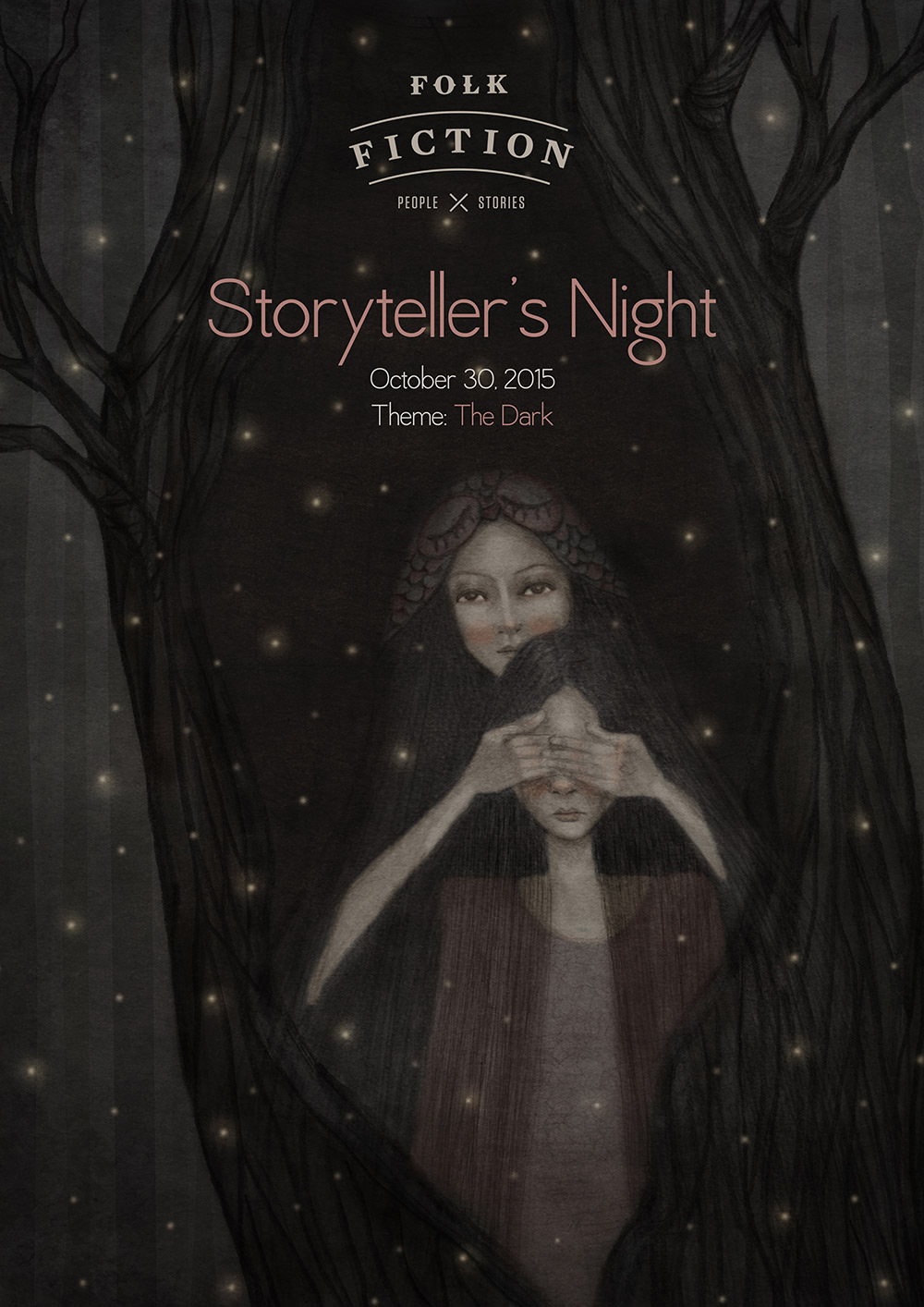 storytellers-the-dark