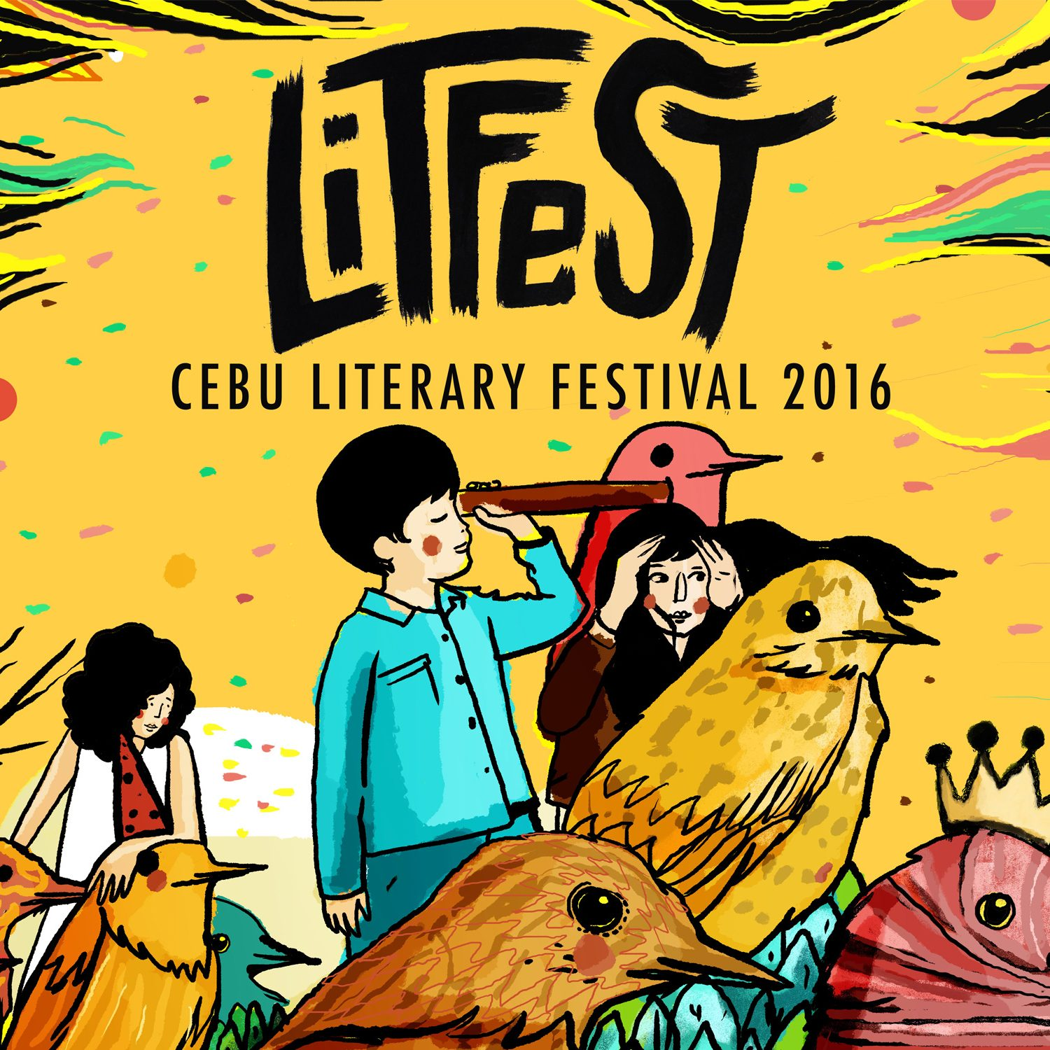 litfest-cover